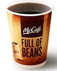 マックのコーヒー.jpg