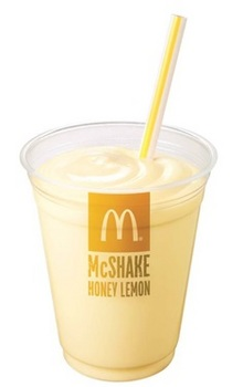 マックシェイクはちみつレモンのイメージ.jpg