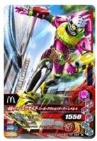仮面ライダーエグゼイドのカード一例2017年2月3日.jpg