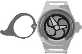 妖怪ウォッチ時計型おもちゃ.jpg
