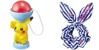 ハッピーセット2016年7月~8月ポケモンとニコプチおもちゃ一例.jpg