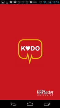 マクドナルドのKODO(鼓動)アプリ.png