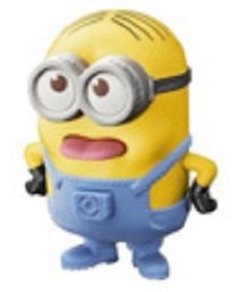 マックのハッピーセット次回「怪盗グルーのミニオン大脱走」おもちゃ一例2017年8月4日.jpg